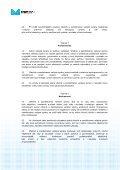 Etický kodex úředníků a zaměstnanců veřejné správy - Page 2