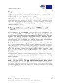 Strategické dokumenty - Page 3