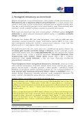 Strategické dokumenty - Page 4