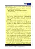Strategické dokumenty - Page 5