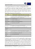 Strategické dokumenty - Page 7