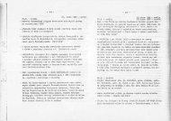 Chronologie IV. - Pražské jaro 1968