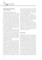 Meistermappe von Juliana Müller - Page 6