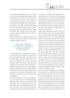 Meistermappe von Juliana Müller - Page 7