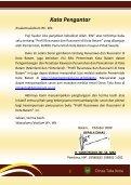 Ebook Rusunawa - SKPD Pemerintah Kota Batam - Page 2