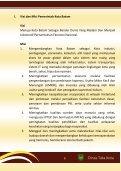 Ebook Rusunawa - SKPD Pemerintah Kota Batam - Page 6