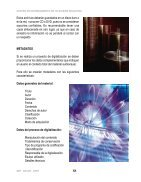 Módulo IV - Page 5