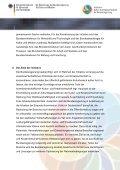 PDF: 98,7 KB - Initiative Kultur- und Kreativwirtschaft - Seite 2