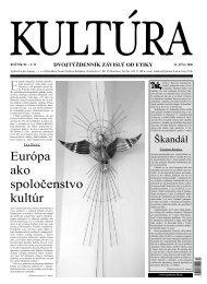 Kosovo datovania kultúry
