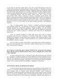 1 Zápis ze schůze Výboru pro legislativu a financování Rady vlády ... - Page 4