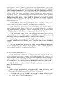 1 Zápis ze schůze Výboru pro legislativu a financování Rady vlády ... - Page 5