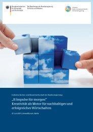 PDF: 4 MB - BMWi
