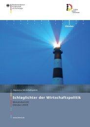PDF: 1,3 MB - Initiative Kultur- und Kreativwirtschaft