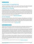 1v2oy8L - Page 2