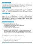 1v2oy8L - Page 3