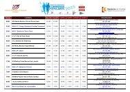 1 CALENDARIO PARA FOLLETO (íntegro)_ 4-02-2015