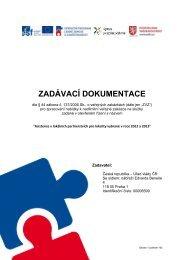 ZD LA pro lokality 2012 a 2013_oprava 18.7.2013.pdf - Úřad vlády ...