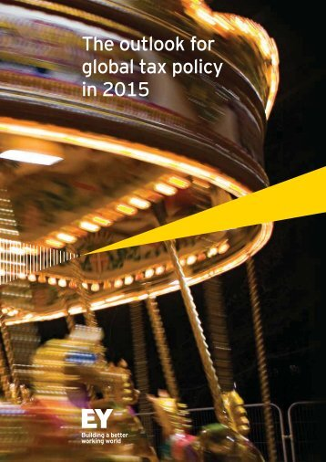 ey-global-tax-policy-outlook-for-2015