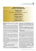 Prymusi - śląska izba budownictwa - Page 2