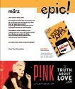 epic! - Seite 3