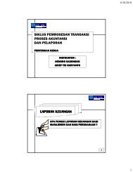 presentasi alk-2 ed 2010
