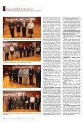 Trudny rok - śląska izba budownictwa - Page 2