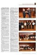 Trudny rok - śląska izba budownictwa - Page 3