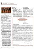Trudny rok - śląska izba budownictwa - Page 4