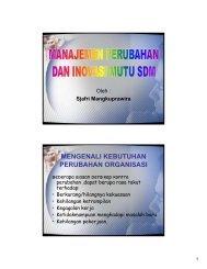 Manajemen-perubahan-dan-Inovasi-SDM