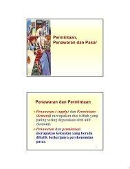 2-Permintaan-Penawaran-dan-Pasar-(Idqan-Fahmi)