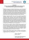 Petunjuk Teknis Revitalisasi LKP Tahun 2012 - Page 4