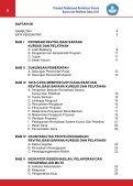 Petunjuk Teknis Revitalisasi LKP Tahun 2012 - Page 6