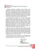 Petunjuk Teknis Penyelenggaraan Program & Dana Bantuan Sosial ... - Page 5