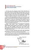 Petunjuk Teknis Penyelenggaraan Program & Dana Bantuan Sosial ... - Page 6