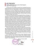 Pedoman Pembentukan Lembaga Sertifikasi Kompetensi - Page 3