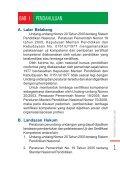 Pedoman Pembentukan Lembaga Sertifikasi Kompetensi - Page 5