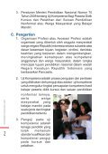 Pedoman Pembentukan Lembaga Sertifikasi Kompetensi - Page 6