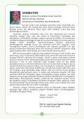 Petunjuk Teknis BOP LKP Tahun 2013 - Kemdikbud - Page 5