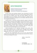 Petunjuk Teknis BOP LKP Tahun 2013 - Kemdikbud - Page 6