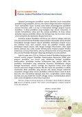 Pedoman Blockgrant KWD Daerah Tertinggal - Page 5