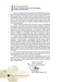 Pedoman Blockgrant KWD Daerah Tertinggal - Page 6