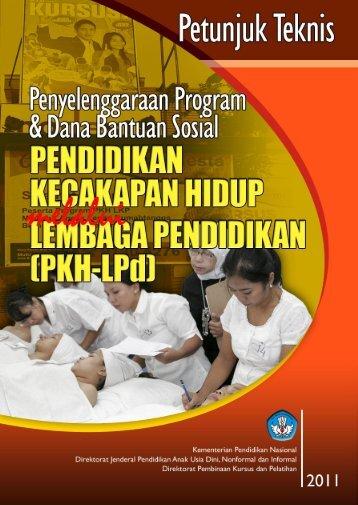PKH-LPd
