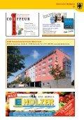 Oberreuter Waldpost - Boulevard Baden - Seite 7
