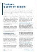 Latte nelle scuole - Elopak - Page 6