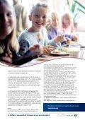 Latte nelle scuole - Elopak - Page 7