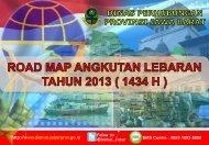 Cirebon - Pemerintah Provinsi Jawa Barat