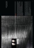 Schiefer und Wandverkleidung 2012 - Page 3