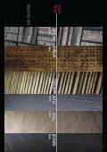 Schiefer und Wandverkleidung 2012 - Page 4