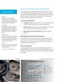 Rulli industriali - Hannecard - Page 6