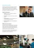 Rulli industriali - Hannecard - Page 7